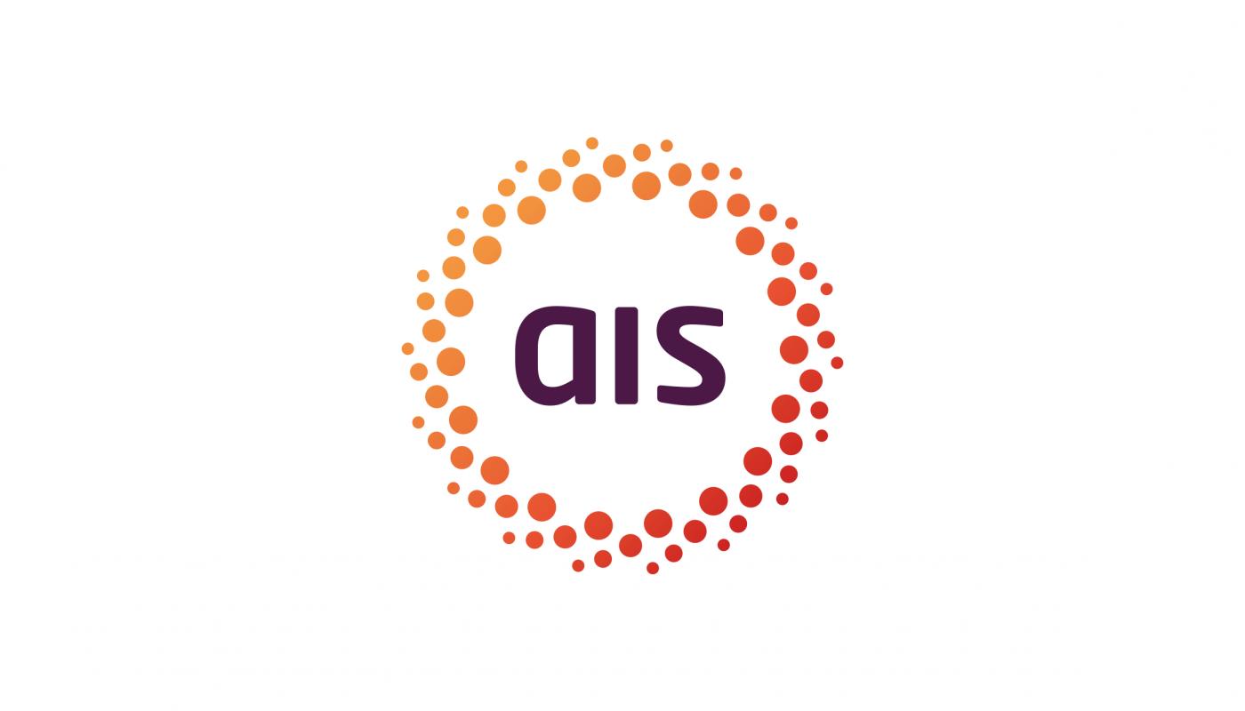 AIS symbol