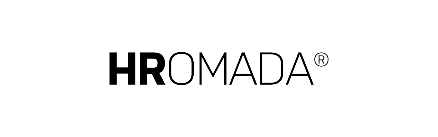 logo Hromada