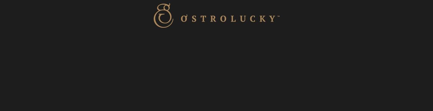 Ostrolucky Logo