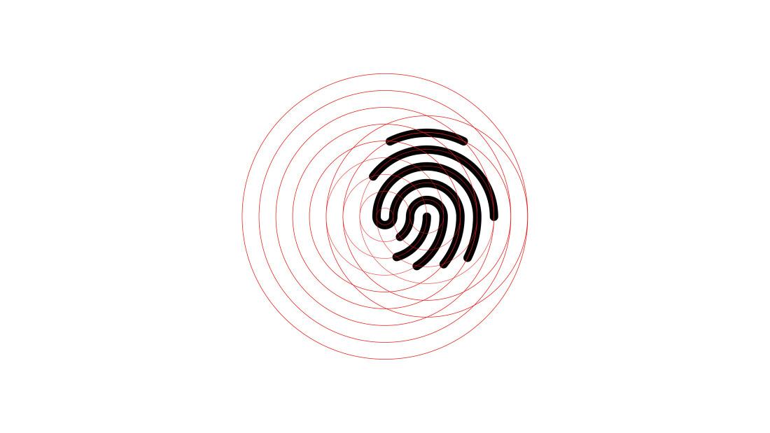 symbol_geometry